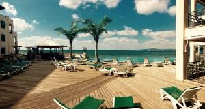 resort-property