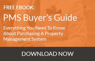 Download our PMS Buyer's Guide