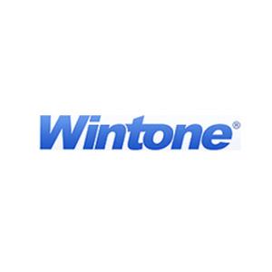 wintone
