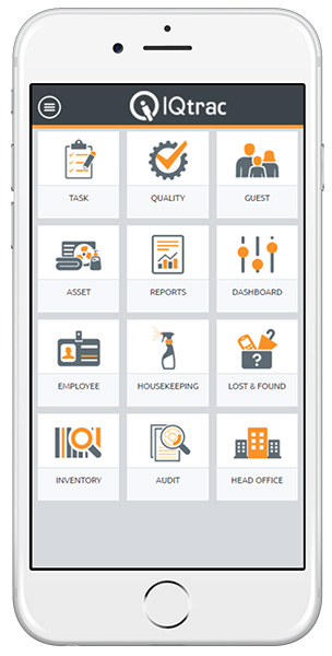 iqtrac-screenshot-of-lobby